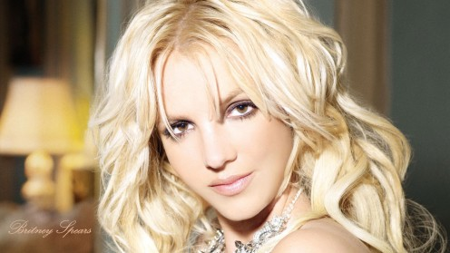 Britney could host a 24-hour telethon