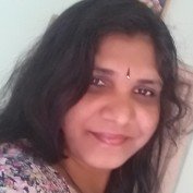 sriramapriya profile image