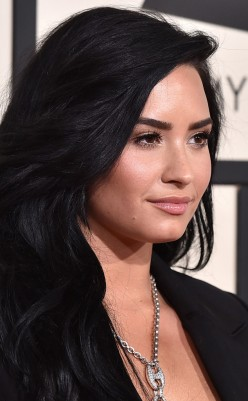 Demi Lovato : Top 15 Things She Wants You To Know