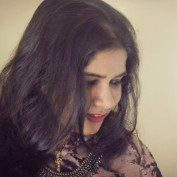 jayshreebhagat profile image