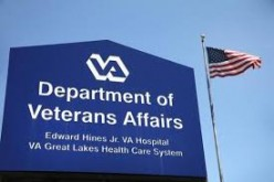 Fixing the Veterans Administration