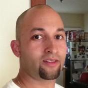 Victor Bates profile image