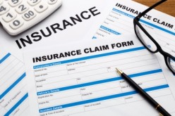 What Happens to a Personal Injury Settlement During a Divorce