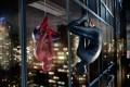 Spider-Man 3 Movie Review