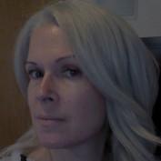 CL Pike profile image