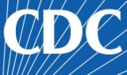 The CDC website is a great tool for ordering your birth certificate online.