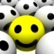Kegnum profile image