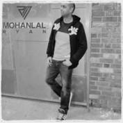 Ryan Mohanlal profile image