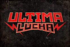 A Much Better Ultima Lucha II Prediction Column Than the Last One!