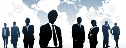 Business and Employment Specialist