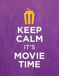 Talkin' Movies