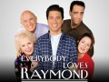 Everybody Loves Raymond: A Belated Review
