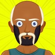 WrestlingLampoon profile image