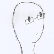 Lancie Herald profile image