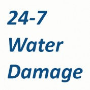 waterdamage11 profile image