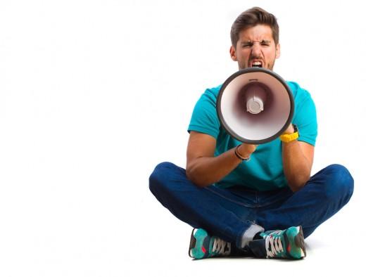 Avoid Over-indulging on Social Media