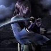Daniel72 profile image