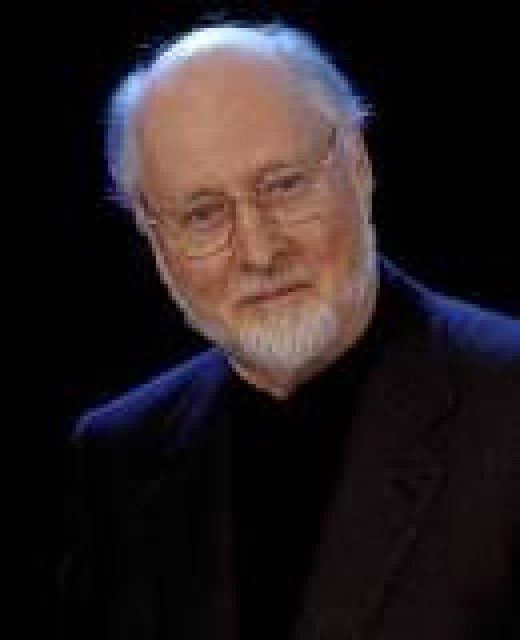 """John Williams famous for music for Star Wars and other film classics, will be in charge of the music for """"Neo Franky"""""""