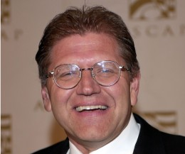 "Robert Zemeckis  will direct ""Neo Franky"""
