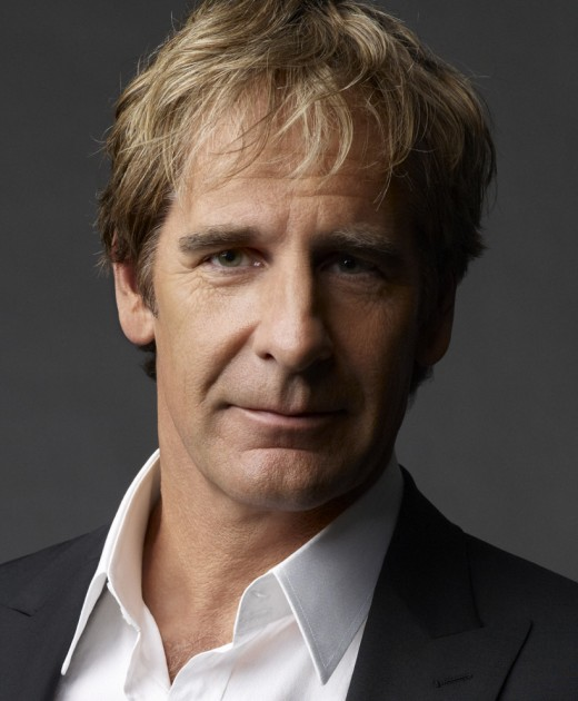 """Quantum Leap's"" Scott Bakula, will portray the role of Doctor Wildman"
