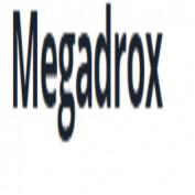 cityscapedike profile image