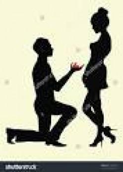 Language a meduim of communication amongst human beings.