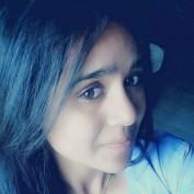 Prashanthi Menon profile image