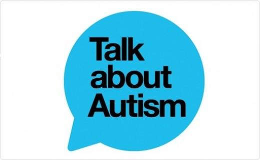 Talk Autism