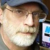 looseink profile image
