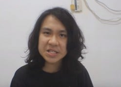 #FreeAmosYee - Atheist Imprisoned in Singapore