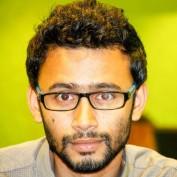 Tareq Aziz2216 profile image