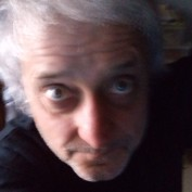 Robert Kostanczuk profile image