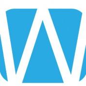 Ward Salud profile image