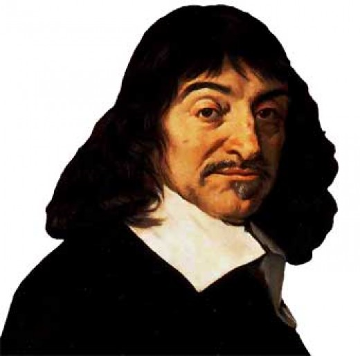 father of modern philosophy