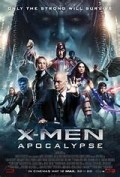 The X-Men Face Apocalypse and Still Stand Tall