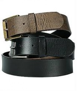 Guide on Choosing the Right Belt