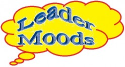 The Mood of the Leader, How it can effect his Team