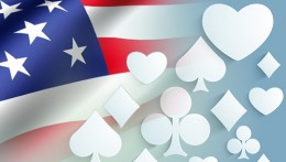 The US Casino Industry