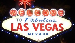 Casino Openings 2016