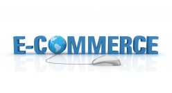 Top 5 Major Challenges & Issues in E-Commerce