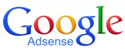 Does one have to apply every year for renewal of one's Google AdSense account?