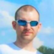 Matthew Woolsey profile image