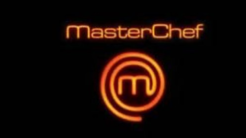 Do You Have What it Takes...To Be a Master Chef?