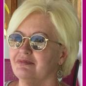 Canita Pro profile image