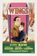 A Second Look: Wings (1927)