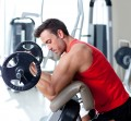 Six Exercises To Get In Real Shape