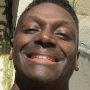 barthoraimundo profile image