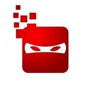 NihonScope profile image