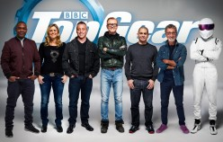 5 Reasons why Top Gear Season 23 Episode 1 Flopped