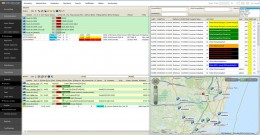 Tracking & Monitoring Software